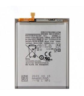 باتری سامسونگ Samsung Galaxy A31