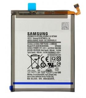 باتری سامسونگ Samsung Galaxy A30s