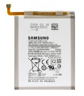 باتری سامسونگ Samsung Galaxy A70s
