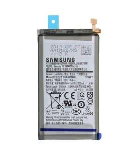 باتری سامسونگ Samsung Galaxy S10e