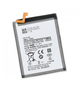 باتری سامسونگ Samsung Galaxy Note10 Plus