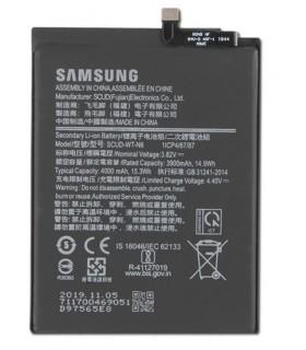 باتری سامسونگ Samsung Galaxy A10s