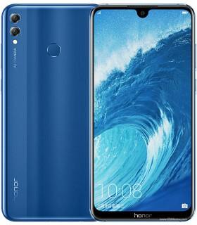آی سی تغذیه گوشی موبایل مدل PM8058