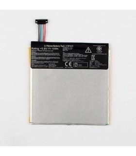 باتری ایسوس مدل Asus Fonepad 7 ME175