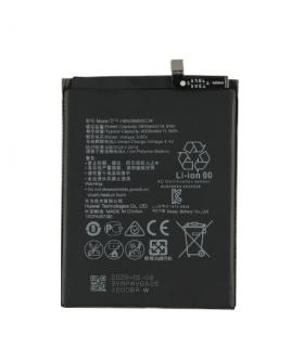 باتری هوآوی Huawei Y7p