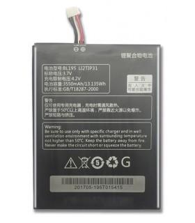 باتری لنوو Lenovo IdeaTab A2107