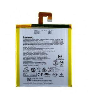 باتری لنوو Lenovo S5000