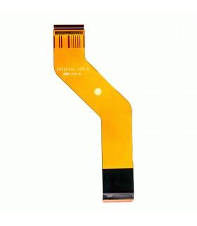 فلت برد اصلی HUAWEI MediaPad S10-231L