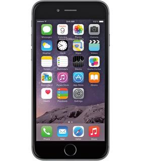 تاچ و ال سی دی Apple iPhone 6