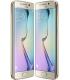تاچ و ال سی دی نوکیا لومیا Nokia Lumia 830