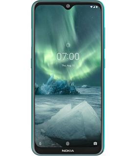 آی سی تغذیه گوشی موبایل مدل PM8921