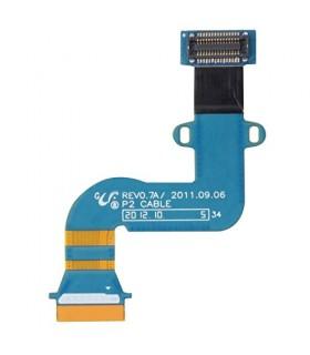 فلت ال سی دی سامسونگ Samsung Galaxy Tab 2 7.0 P3100