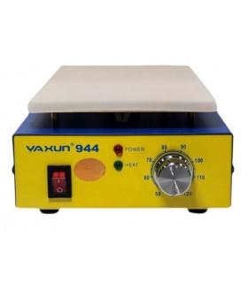 سپراتور تعمیرات موبایل YAXUN 944