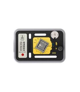 پری هیتر CPU کیانلی مدل Qianli Hot Stone