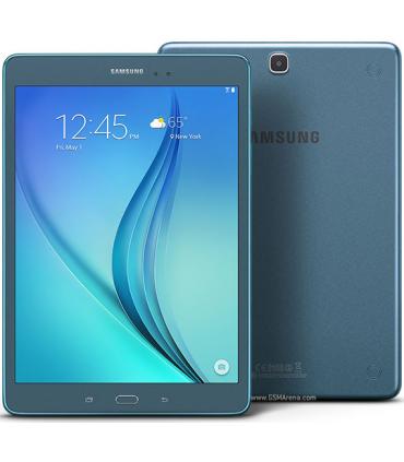 تاچ و ال سی دی Samsung Galaxy Tab A 9.7
