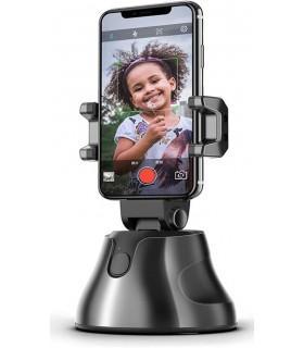 هولدر هوشمند موبایل مدل Apai Genie 360