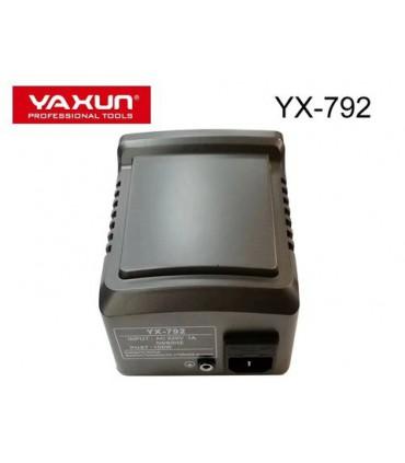 هویه مدل 792-Yaxun YX