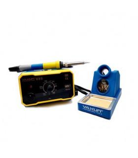 ابزار تعمیرات موبایل منبع تغذیه یاکسون PS-303D