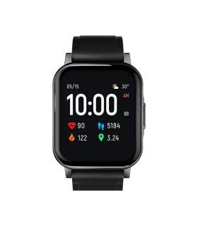 ساعت هوشمند شیائومی مدل Haylou Watch 2