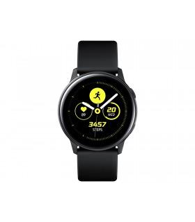 ساعت هوشمند سامسونگ مدل Galaxy Watch Active SM-R500