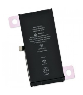 باتری آیفون Apple iPhone 12 mini