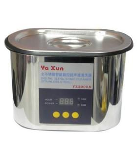 التراسونیک YAXUN YX-2000A