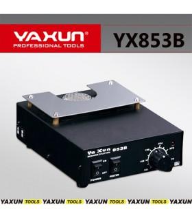پری هیتر YAXUN 853B