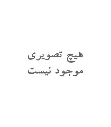 کابل فلش