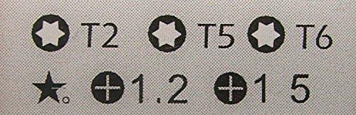 YAXUN 361B