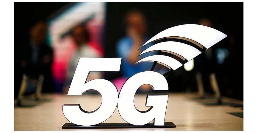 نسل پنجم شبکه تلفن همراه با وجود برخی مخالفتها در فرانسه فعال شد