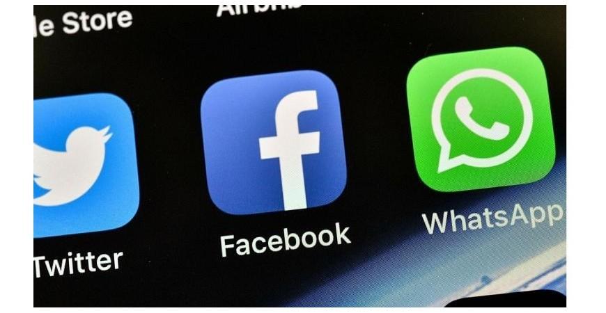 واتساپ به دست و پای کاربرانش افتاد: بروزرسانی موجب کاهش امنیت پیامهای خصوصی نمیشود