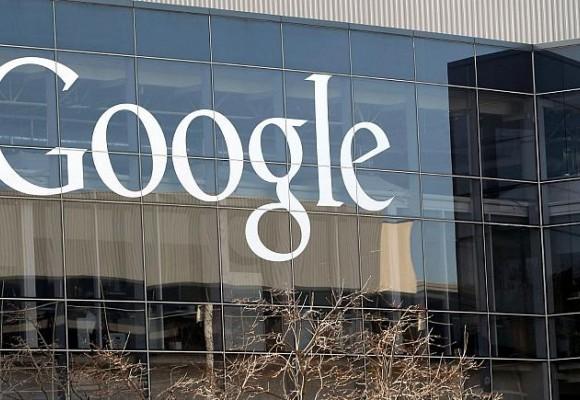 گوگل تهدید کرد سایت جستجوگر خود در استرالیا را میبندد