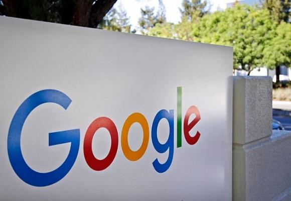 فرصت دو ماهه اتحادیه اروپا به گوگل برای بهبود نتایج جستجوی پروازها و هتلها