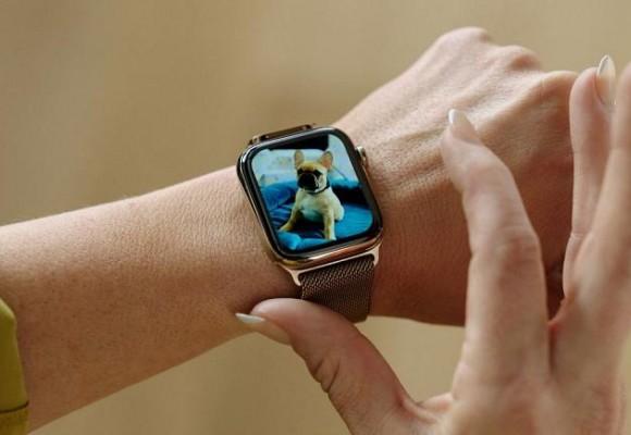 ساعت هوشمند جدید اپل چه ویژگیهایی خواهد داشت؟