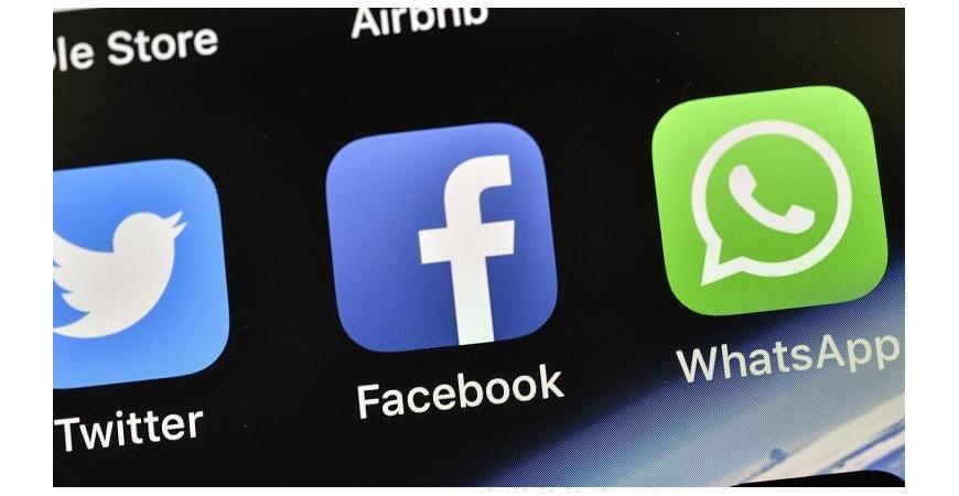 نقض حریم خصوصی در اروپا؛ جریمه ۲۲۵ میلیون یورویی «واتس اپ»