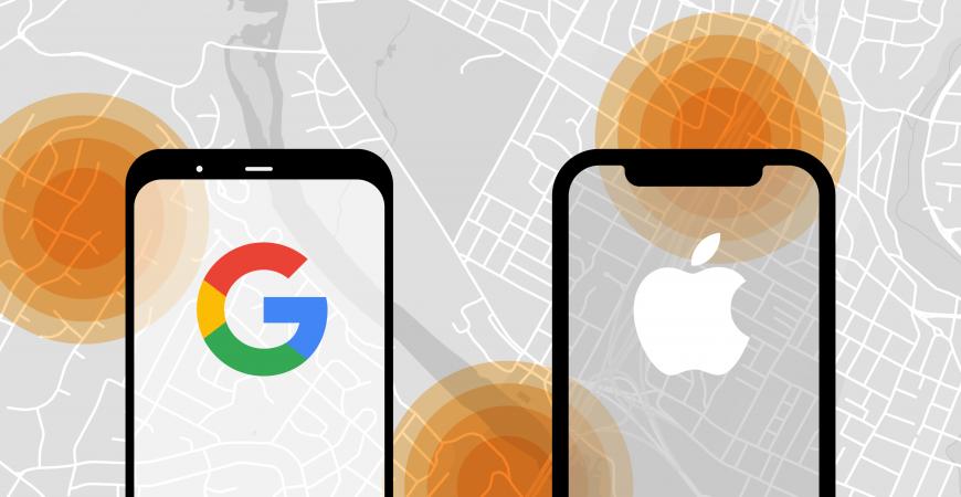 کرهجنوبی برای مقابله با تسلط گوگل و اپل بر بازارهای دیجیتال قانون وضع کرد