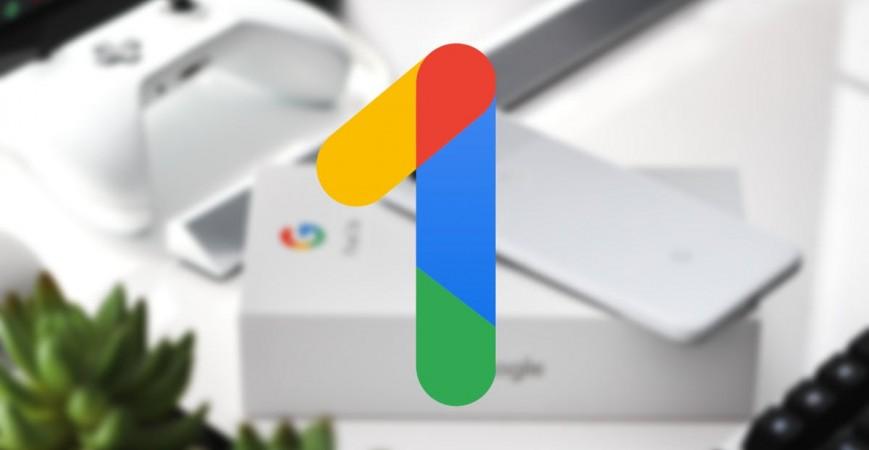 آموزش بکاپ گرفتن از گوشی اندروید با گوگل وان