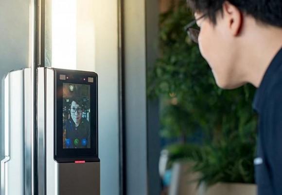 مدارس بریتانیا استفاده از نرم افزار تشخیص چهره را آغاز کردند
